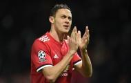'Kẻ nào đòi bán Matic ở Chelsea đáng bị sa thải'