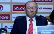 Ông Park Hang-seo có tránh được 'vết xe đổ' của Hữu Thắng?