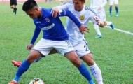 17h00 ngày 04/11, Quảng Nam FC vs Than Quảng Ninh: Trận đấu 6 điểm