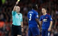 Fan ruột bắt chính trận đại chiến với Chelsea, người MU mừng thầm