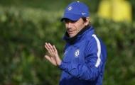 HLV Conte đòi hỏi sự tôn trọng từ Jose Mourinho