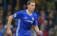 Nhìn lại khoảng thời gian Nemanja Matic còn thi đấu cho Chelsea