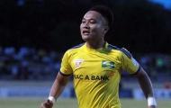 5 cầu thủ vắng mặt đáng tiếc dưới thời HLV Park Hang-seo