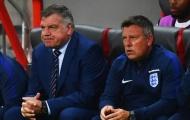 Allardyce muốn mời người cũ của Leicester làm trợ lý tại Everton