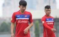 """Điểm tin bóng đá Việt Nam tối 8/11: """"Sao"""" trẻ HAGL chỉ ra điểm chung giữa HLV Chung Hae Seong và Park Hang Seo"""