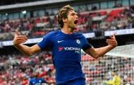Điểm tin chiều 08/11: Barca cướp người của Chelsea; M.U sắp bán Mata?