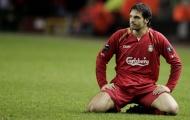 5 ngôi sao chôn vùi danh tiếng ở Premier League: Quỷ đỏ chiếm quá nửa