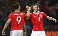 03h00 ngày 11/11, Pháp vs Xứ Wales: Kém vui vì vắng sao