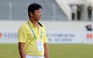 CHÍNH THỨC: Huỳnh Đức chia tay SHB Đà Nẵng sau V-League 2017