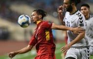 Nhà báo Australia: Tuyển Việt Nam chơi một trận đấu tệ hại