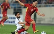 Điểm tin bóng đá Việt Nam sáng 16/11: Nhà báo Afghanistan chê Công Phượng đá dở, ĐT Việt Nam rời rạc và ăn may