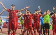 Lọt vào VCK Asian Cup 2019: Thành tích lịch sử hay chỉ là sự may mắn?