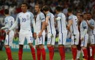 Nếu vô địch World Cup, nước Anh cần dựng tượng Pochettino