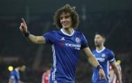 Điểm tin chiều 17/11: M.U cướp người của Chelsea; Arsenal gây sốc trên TTCN
