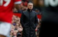 Mourinho đi không lo, MU chỉ sợ Pochettino không đến