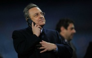 Sốc: Isco giục chủ tịch Perez mua ngay Suarez