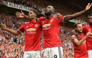 TỐNG QUAN Man United trước vòng 12 Premier League: Pháo đài Old Trafford