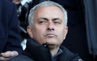Vì Mourinho, thượng tầng Man Utd đang rối ren