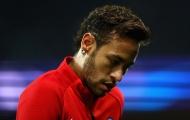 Zidane chính thức lên tiếng về vụ Neymar có thể đến Real