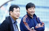 Điểm tin bóng đá Việt Nam sáng 18/11: HLV Trương Việt Hoàng chưa là người của SHB Đà Nẵng