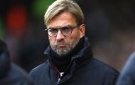 Liverpool và những khúc mắc với Southampton
