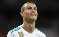 Real Madrid vẫn rất bình thản trước tương lai Ronaldo, đây là lý do