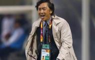 Điểm tin bóng đá Việt Nam sáng 19/11: Công Vinh đưa Toshiya Miura tái xuất V-League