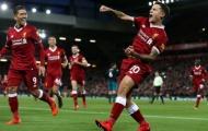 Song sát Salah - Coutinho giúp Klopp lần đầu đánh bại Southampton