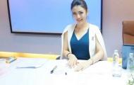 Benjawan Som - Nữ giáo viên đẹp không tỳ vết