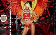 Sự trở lại đầy nóng bỏng của thiên thần Candice Swanepoel