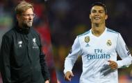 Bản tin BongDa ngày 22.11 | Nghiền nát đối thủ, Ronaldo phá kỷ lục khủng