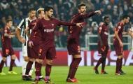 Người hâm mộ nổi giận: Đây không phải Barca mà tôi đã 'phải lòng'