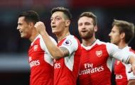 Top 5 đội bóng sẵn sàng nối gót Man United