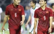 Xuân Trường, Văn Toàn được đề cử Quả bóng vàng, Chủ tịch Sài Gòn FC bức xúc