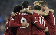 Hyypia: 'Xem Liverpool, bạn sẽ không thể ngủ'