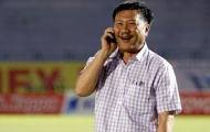 Điểm tin bóng đá Việt Nam sáng 27/11: Quảng Nam dư tiền đá cúp châu lục