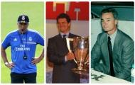 HLV Italia tại La Liga: Nỗi buồn lấn át vinh quang