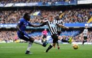 5 điểm nhấn Chelsea 3-1 Newcastle: Chelsea cần Moses; John Terry 2.0