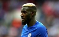 CĐV đòi trả Bakayoko, tố Monaco cướp 40 triệu của Chelsea