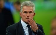 5 ngôi sao Bayern Munich tìm lại chính mình dưới bàn tay Jupp Heynckes
