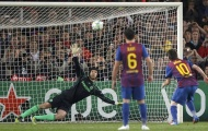 Chờ đợi những gì ở cuộc đối đầu Chelsea vs Barca?