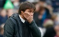 Conte: 'Chelsea phải chơi 120% sức lực trước Barca'