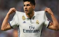 Mourinho gây sốc khi đòi mua cầu thủ 442 triệu bảng của Real Madrid
