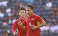Điểm tin bóng đá Việt Nam sáng 16/12: U23 Uzbekistan vô địch, Công Phượng giật giải vua phá lưới