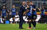 Thua sốc Udinese, Inter lên ngay phương án...giá rẻ