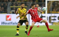02h45 ngày 21/12, Bayern Munich vs Dortmund: Mồi ngon cho Hùm xám