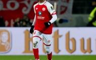 Nâng cấp hàng thủ, Arsenal chiêu mộ hàng thải AS Monaco