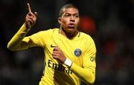 TIẾT LỘ: Man Utd để vuột Mbappe, Jesus với giá rẻ mạt