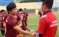 Công Vinh chỉ ra lý do cầu thủ Việt thất bại khi xuất ngoại