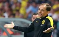 Thomas Tuchel trở lại, đối đầu Barca và Real?
